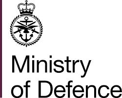 MinistryofDefence